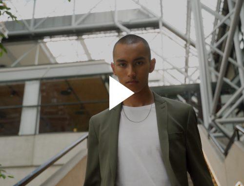 Watch JUNK de LUXE // Sale 2 // 2022 collection video
